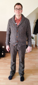 20121018_outfittery_010