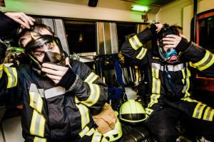 Lohne24: Feuerwehr