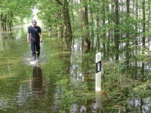 20130613_KFB_Hochwassereinsatz_001
