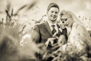 Hochzeit von Ann-Christin und Stefan in Vechta