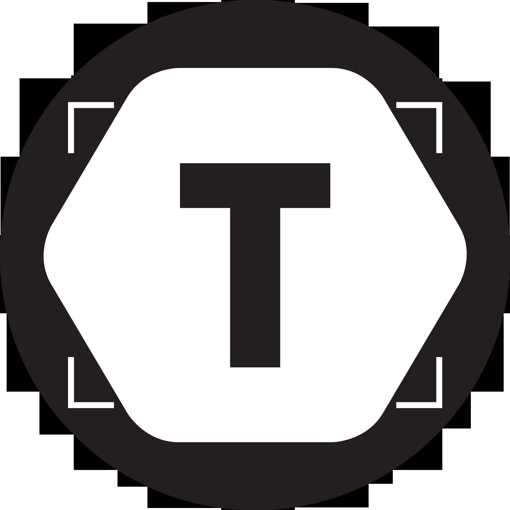 TOMBOGRAFIE